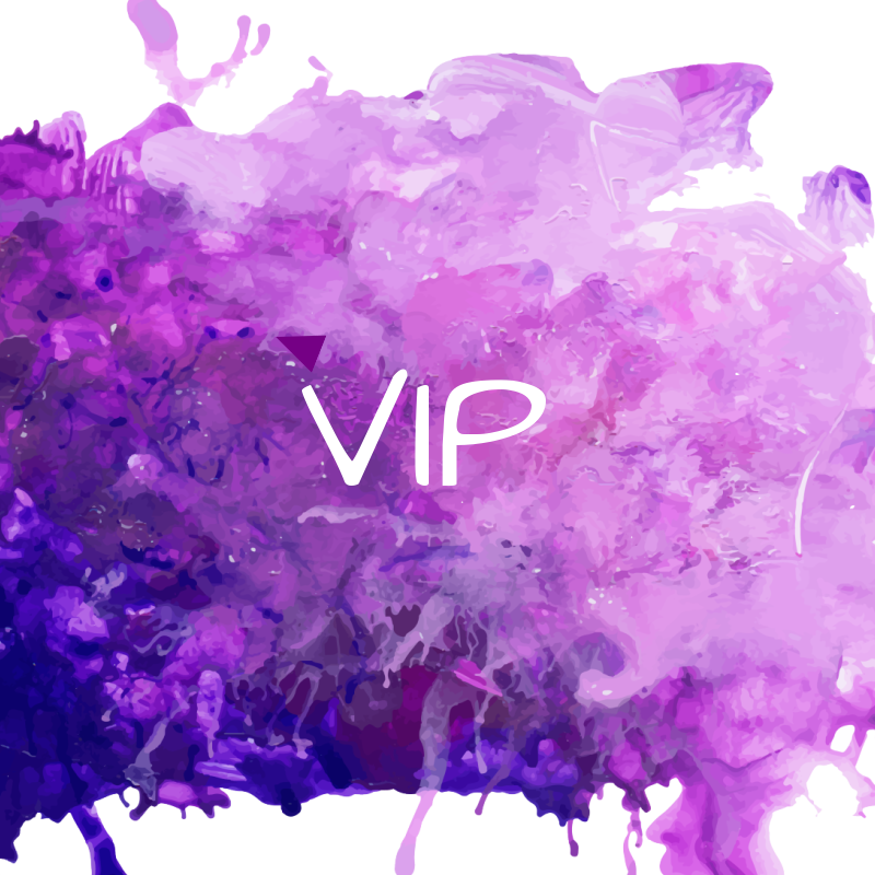 VIP All Access Early Bird Price $99 - VIP All Access Early Bird Price $99VIP Seating At I AM Enough ExperienceUnlimited MimosasSWAG BagWorkshop WorkbookComplimentary Wealth ConsultationIAE 2018 T-ShirtAccess 30 Day Accountability Group