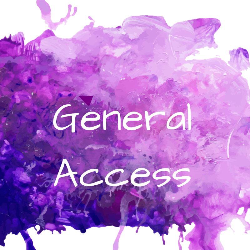 General Access Early Bird Price $ 49 - I Am Enough General Access Early Bird Price $ 49 I Am Enough Experience: No Excuses, Just ExecutionUnlimited MimosasWorkshop Workbook