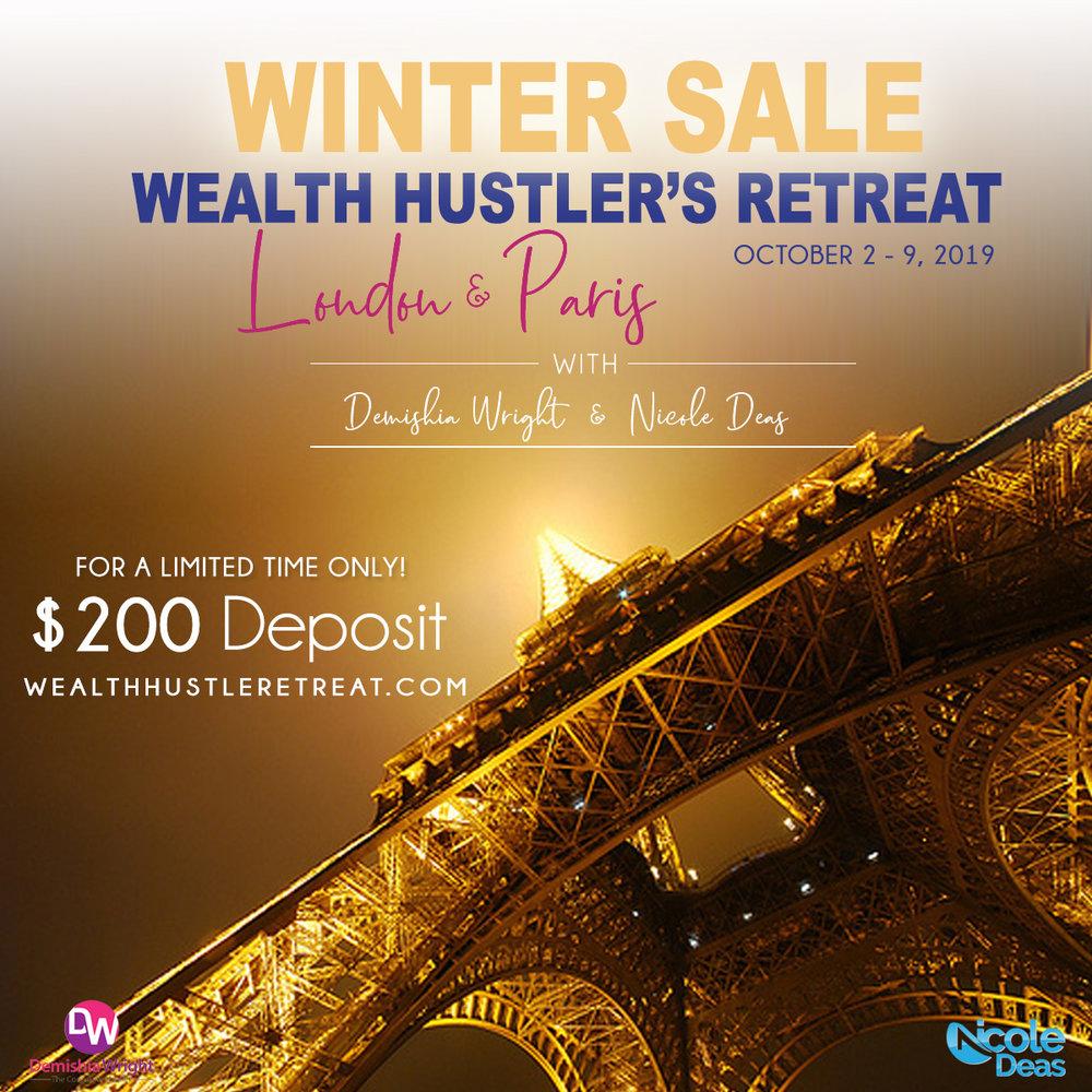 Winter Sale Wealth Hustle.jpg