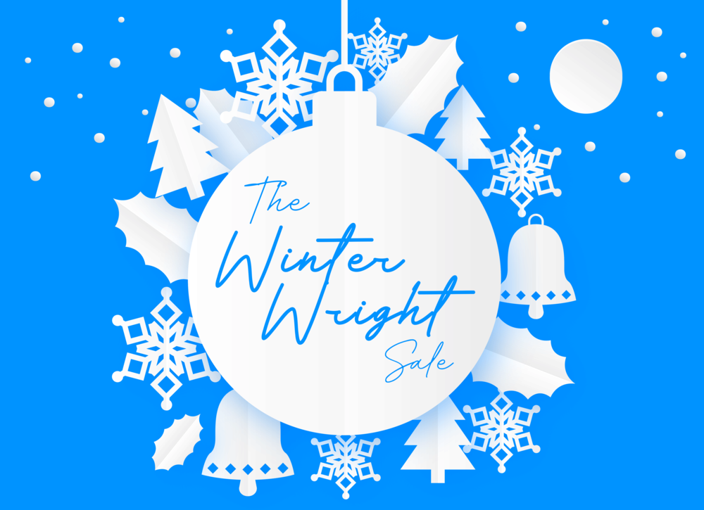 Winter-Wright-Sale-Ornament.png