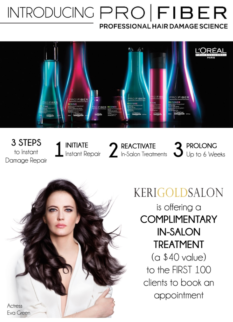 Pro Fiber - Keri Gold Salon 2 with outlines-01.jpg