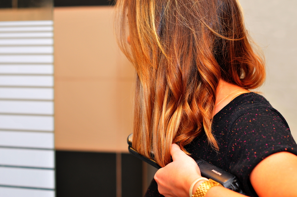Hairstyling_KeriGoldSalon_Shampoo.jpg