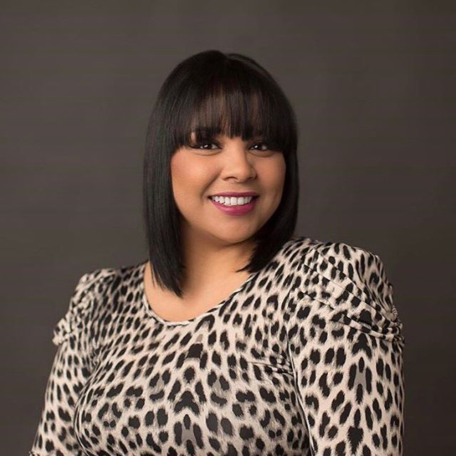 🚨Team Member Tuesday 🚨 Our talented stylist Angela Beltran (@itsangelabeltran) is an Aveda Institute Graduate and has been practicing her hair craft since 2013! She LOVES to be creative behind the chair especially with barbering and any fashion forward cuts that keep her creative muscles flexing!💪 During the spring time Angela's favorite activities are exploring the parks in her area and enjoying the sweet spring breeze! 🌸🌷🌸 If you're looking for a cut expert with a flair for the creative side of things don't hesitate to come in for a consultation with Angela and talk about your hair aspirations!💫😊 Link to book in bio!! . . . . . . . #buckheadblonde #lorealpro #kerastaseofficial #loveourclients #loveourteam #salonculture #bethejoy #oribe #pureology #kerastase #luxurybarbering #mensgrooming