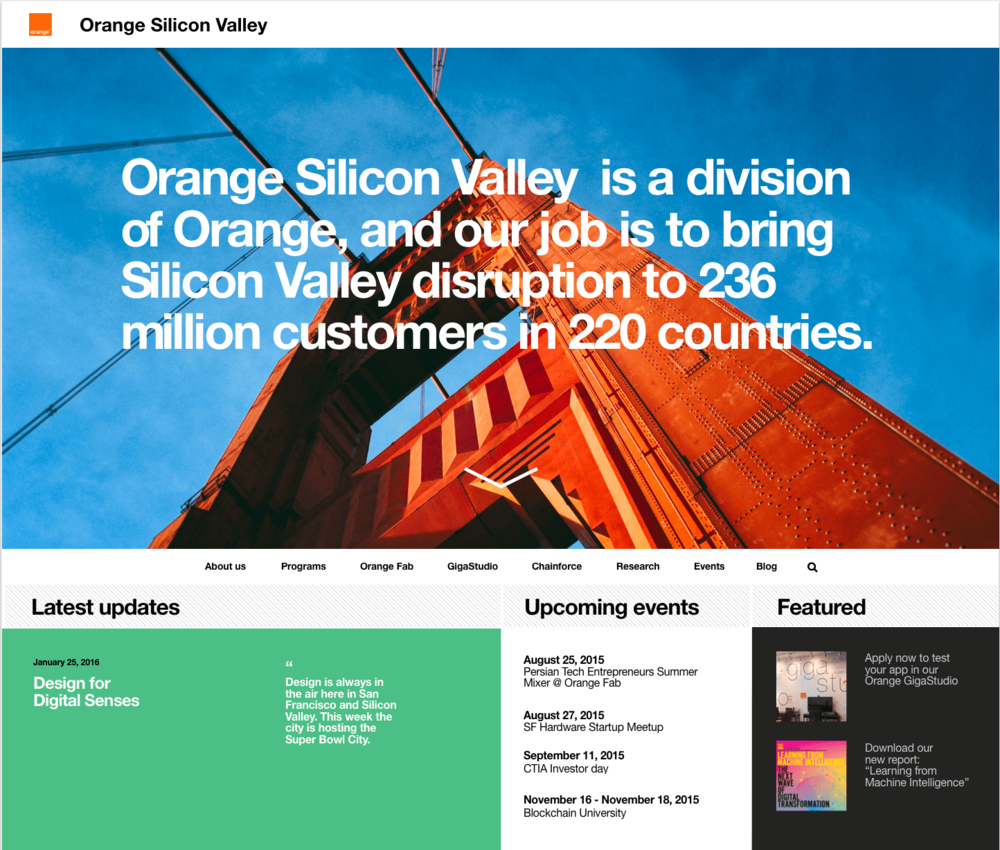orange-homepage-design copy.png