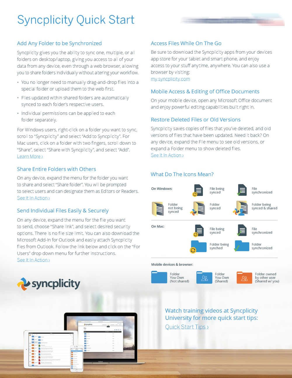 Syncplicity_QuickStart_AA.png