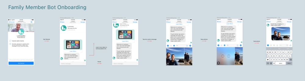 ios-fbmess-onboarding-v3.png