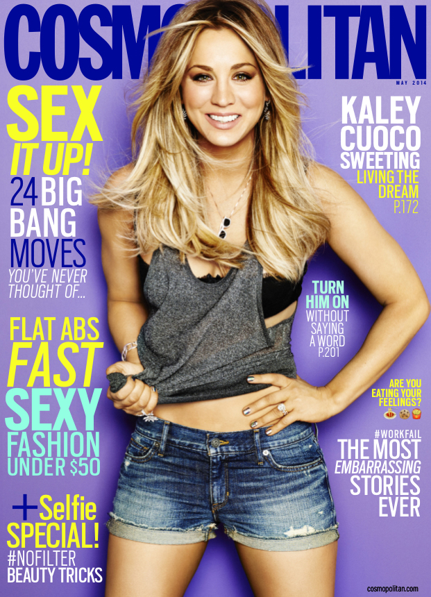 cosmo cover .jpg