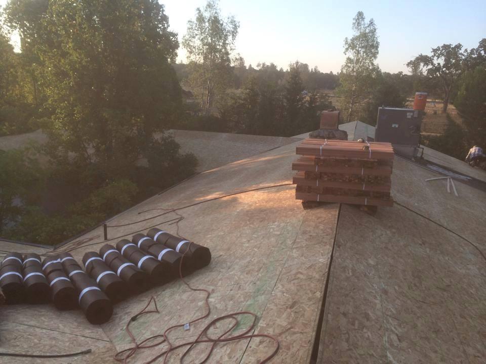 sunrise-roofing-process-02.jpg