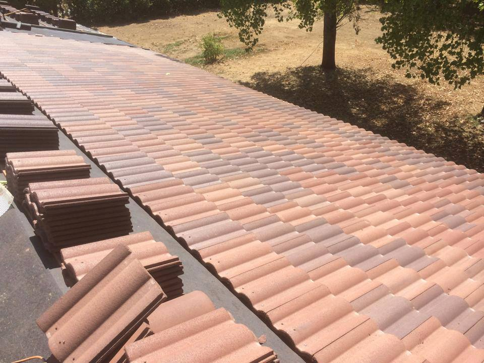 sunrise-roofing-process-01.jpg