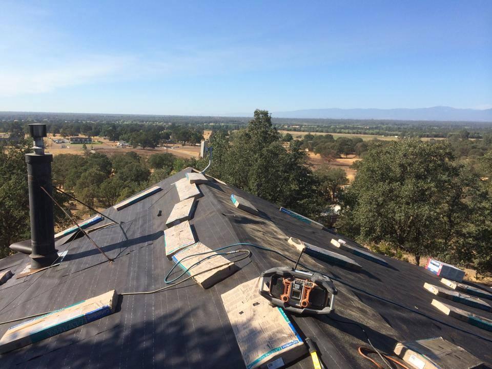 sunrise-roofing-process-03.jpg