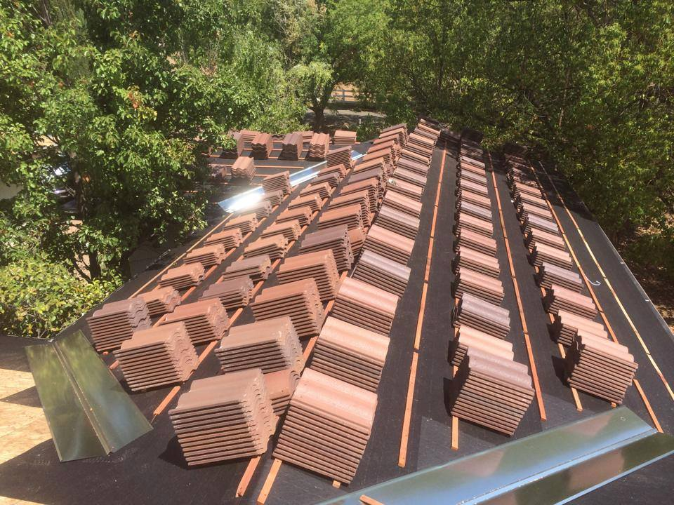 sunrise-roofing-process-05.jpg