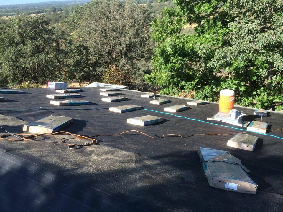 sunrise-roofing-process-06.jpg