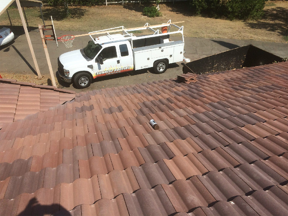 sunrise-roofing-process-04.JPG