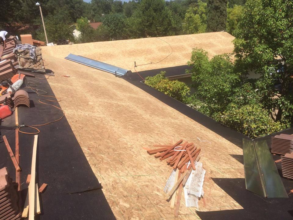 sunrise-roofing-process-10.jpg