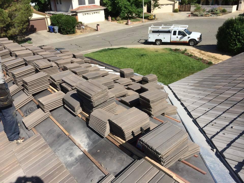 sunrise-roofing-process-11.jpg