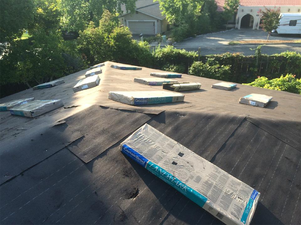 sunrise-roofing-process-09.JPG