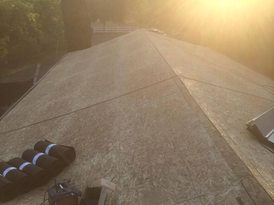 sunrise-roofing-process-13.jpg