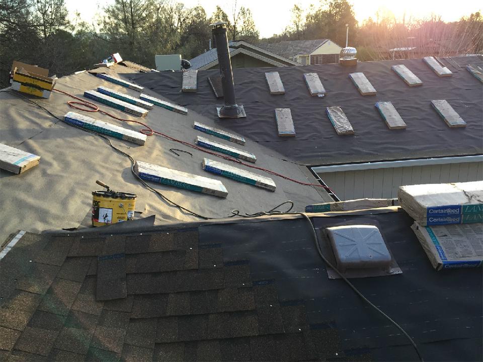 sunrise-roofing-process-14.JPG