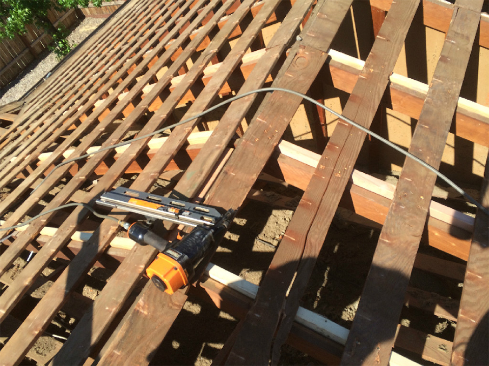 sunrise-roofing-process-15.JPG