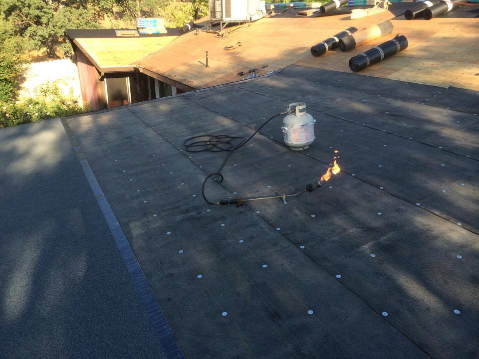 sunrise-roofing-process-18.jpg