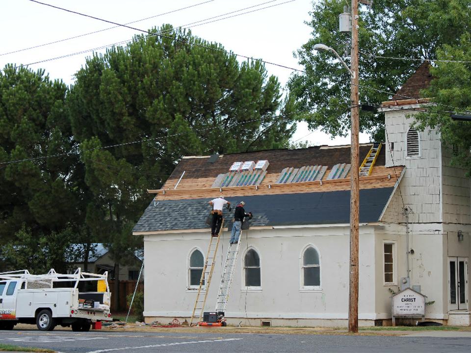 sunrise-roofing-process-17.JPG