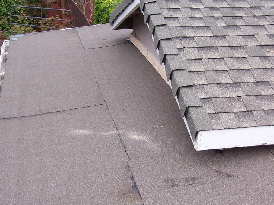 sunrise-roofing-process-19.jpg