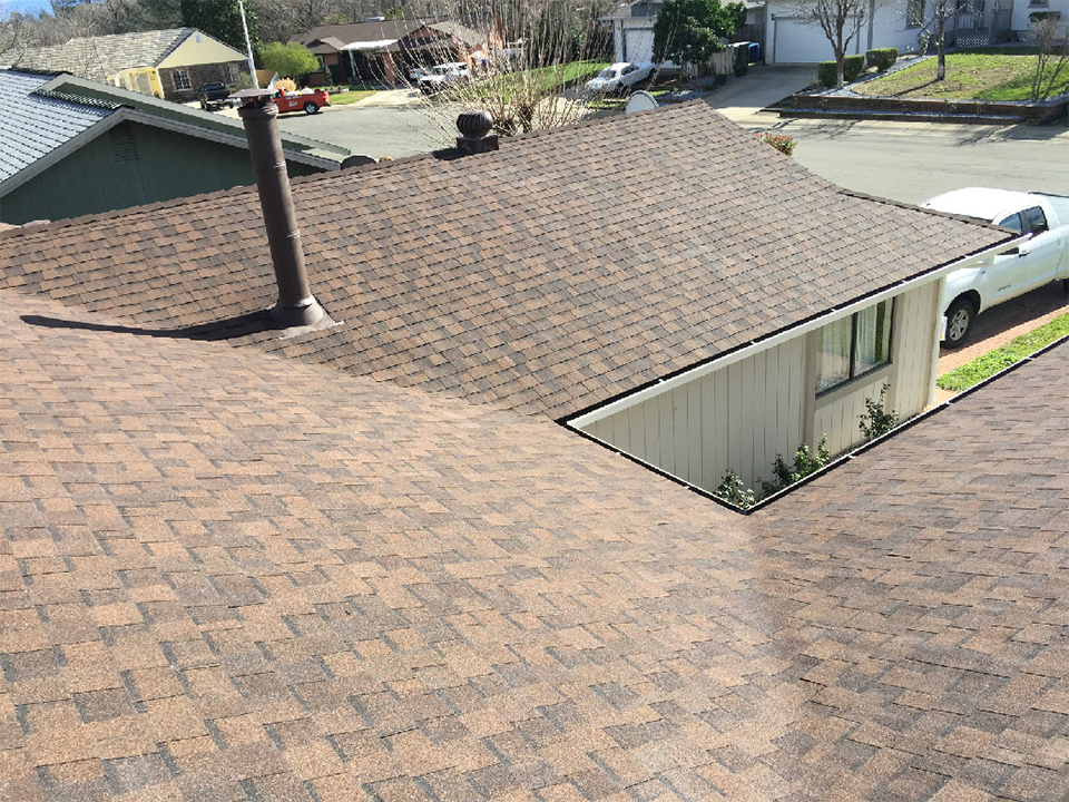 sunrise-roofing-complete-02.JPG