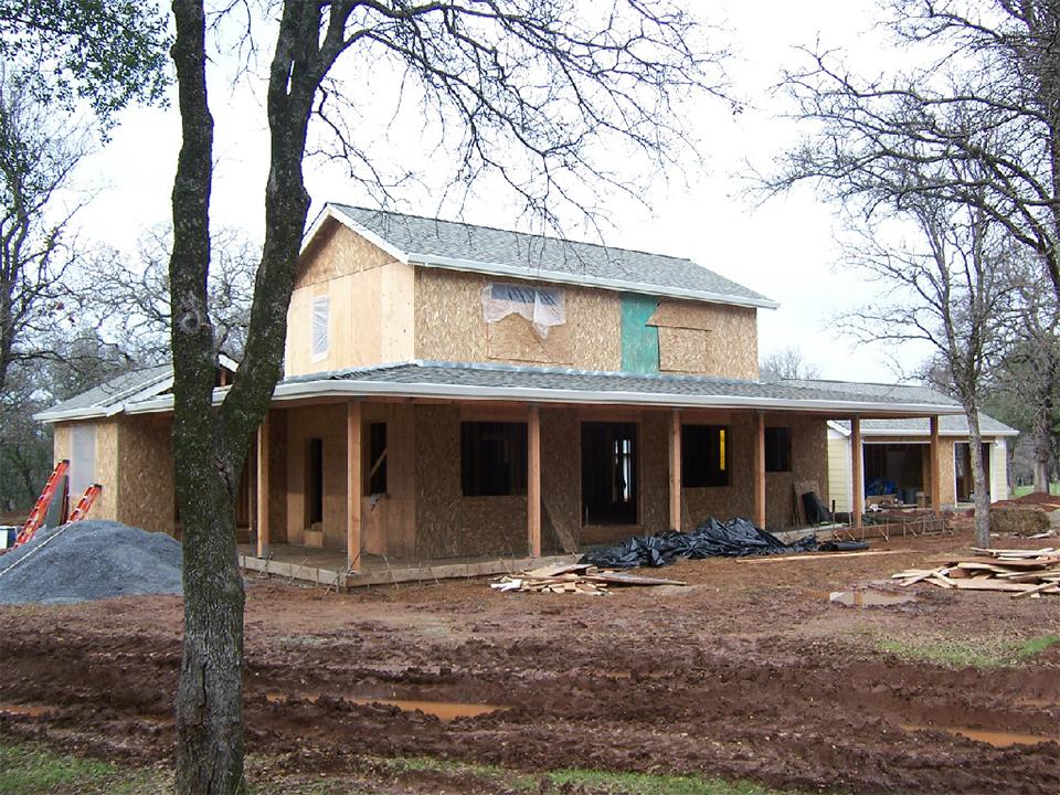 sunrise-roofing-complete-03.JPG
