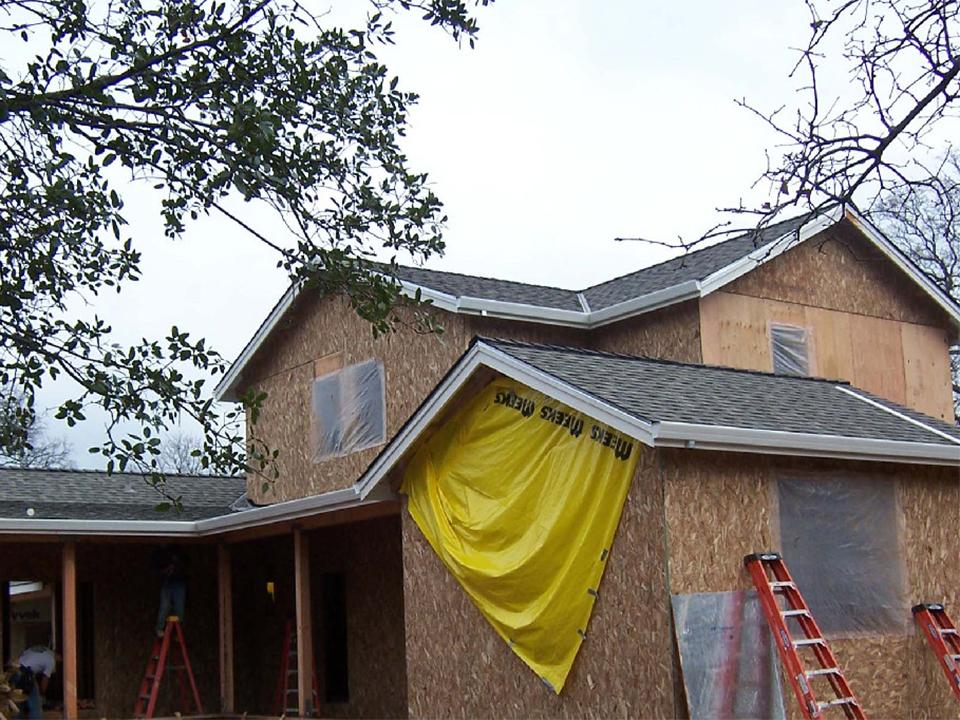 sunrise-roofing-complete-07.jpg