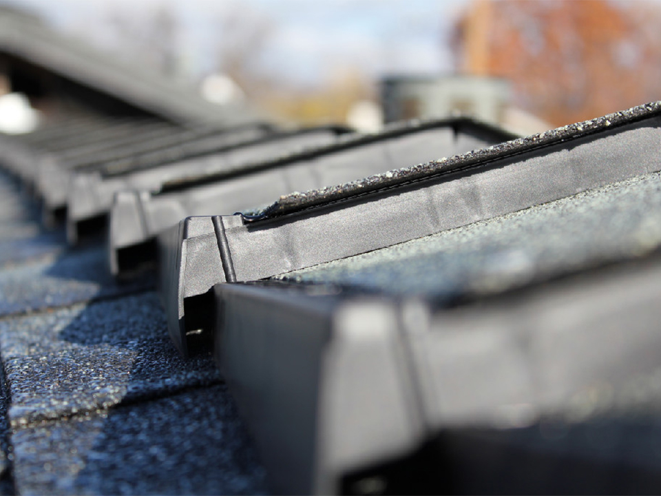 sunrise-roofing-closeup-02.JPG