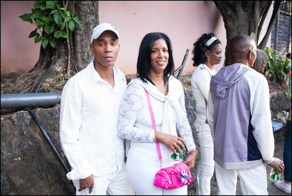 20160214 Cuba-Day 2-1005621.jpg