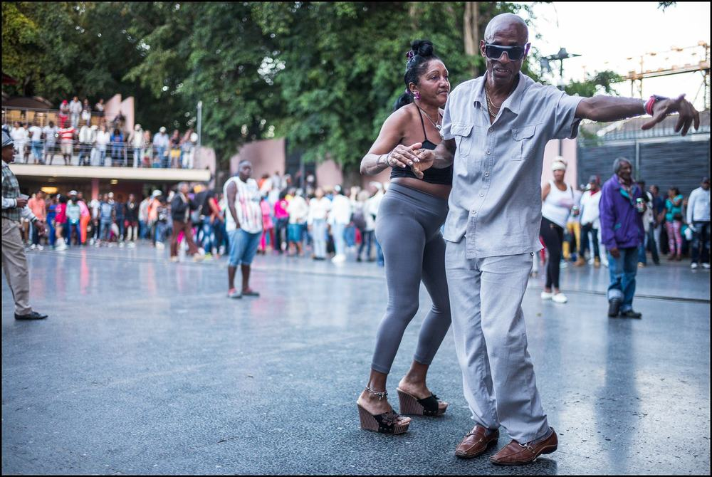 20160214 Cuba-Day 2-1005714.jpg