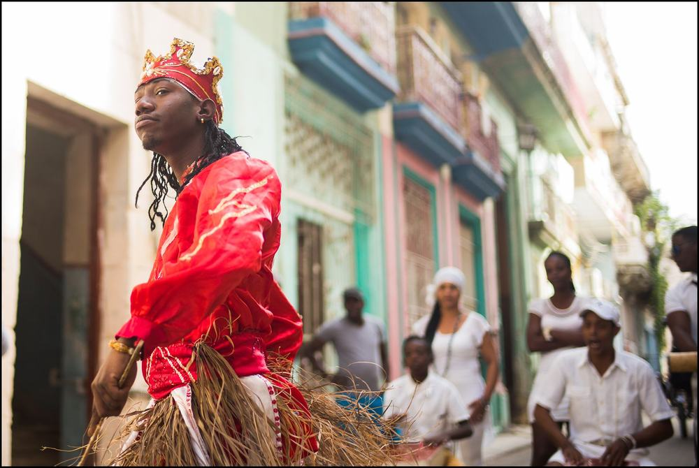 20160215 Cuba-Day 3-1006084.jpg
