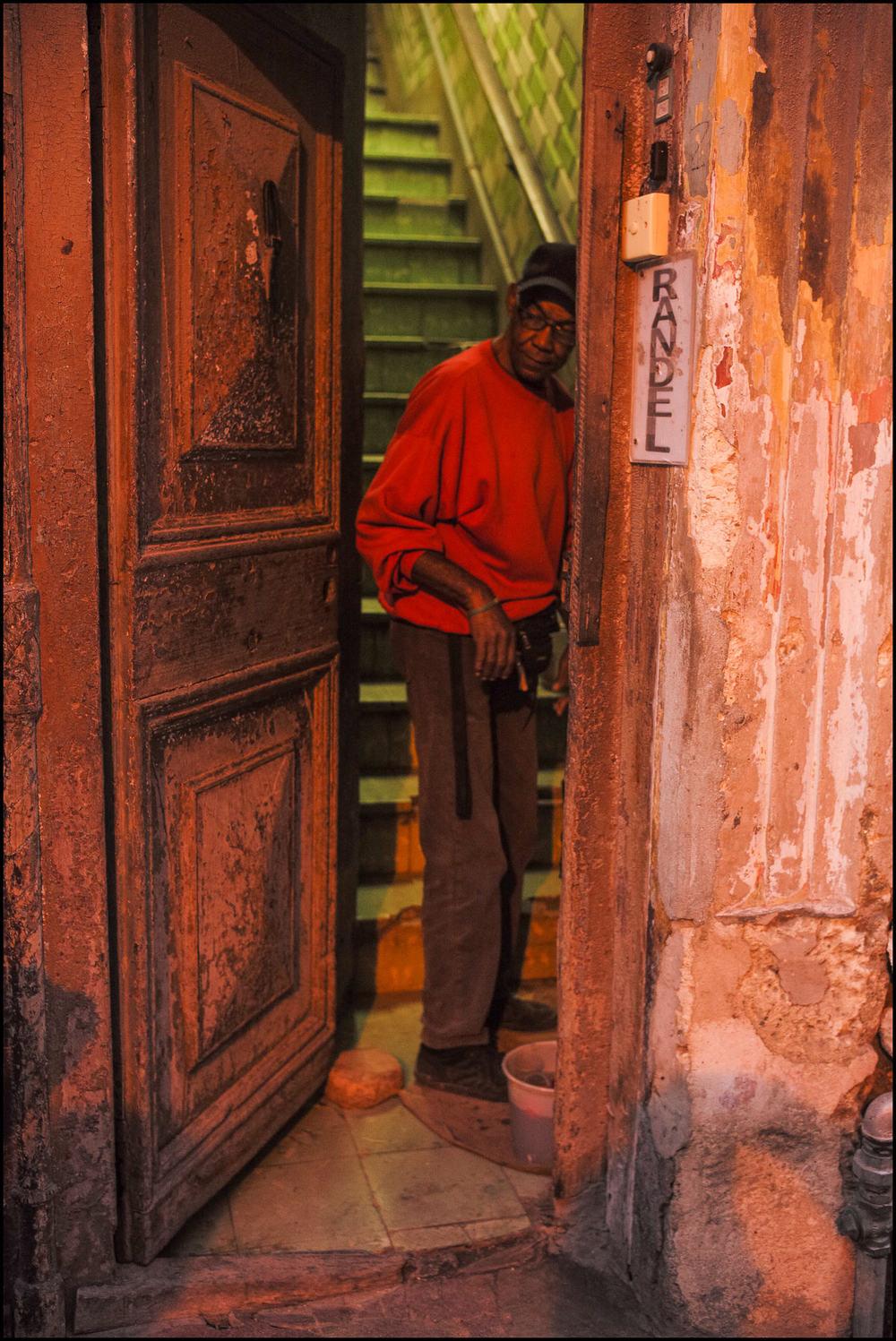 20160218 Cuba-Day 6-1007284.jpg