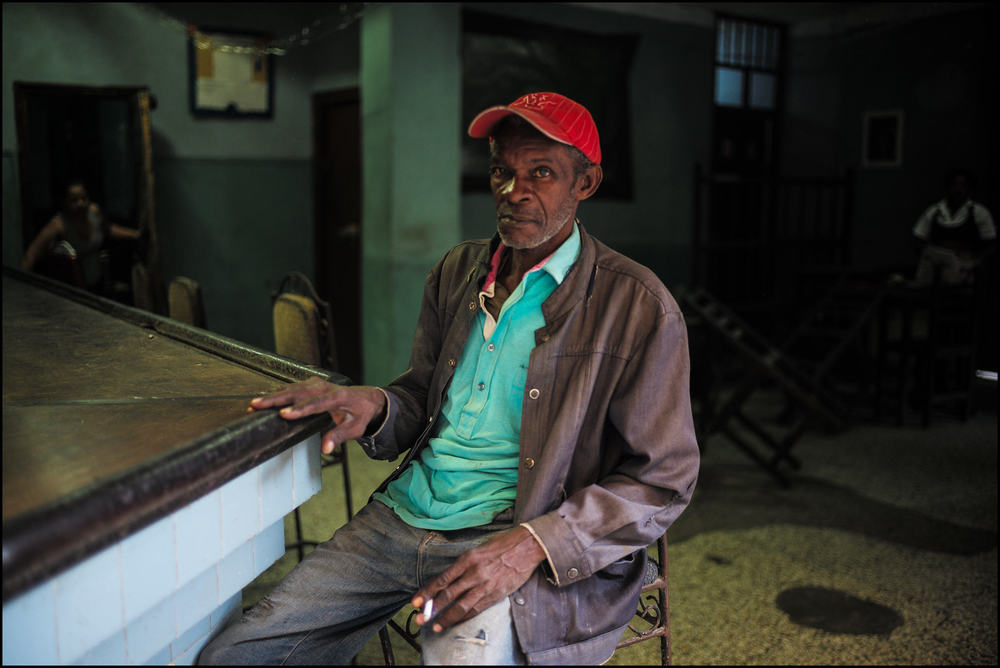 20160218 Cuba-Day 6-1007364.jpg