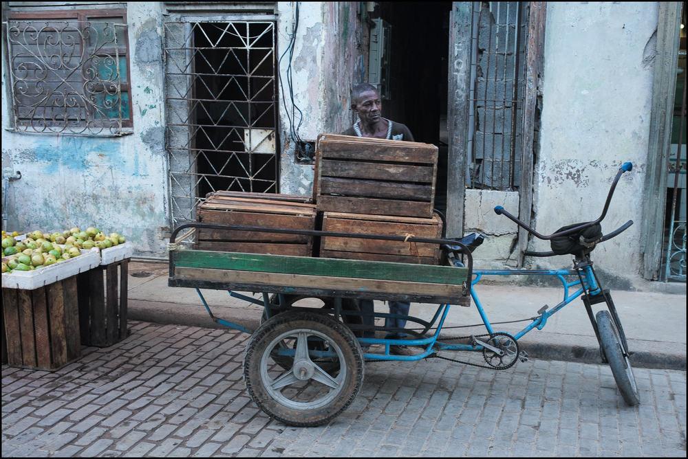 20160218 Cuba-Day 6-1007344.jpg