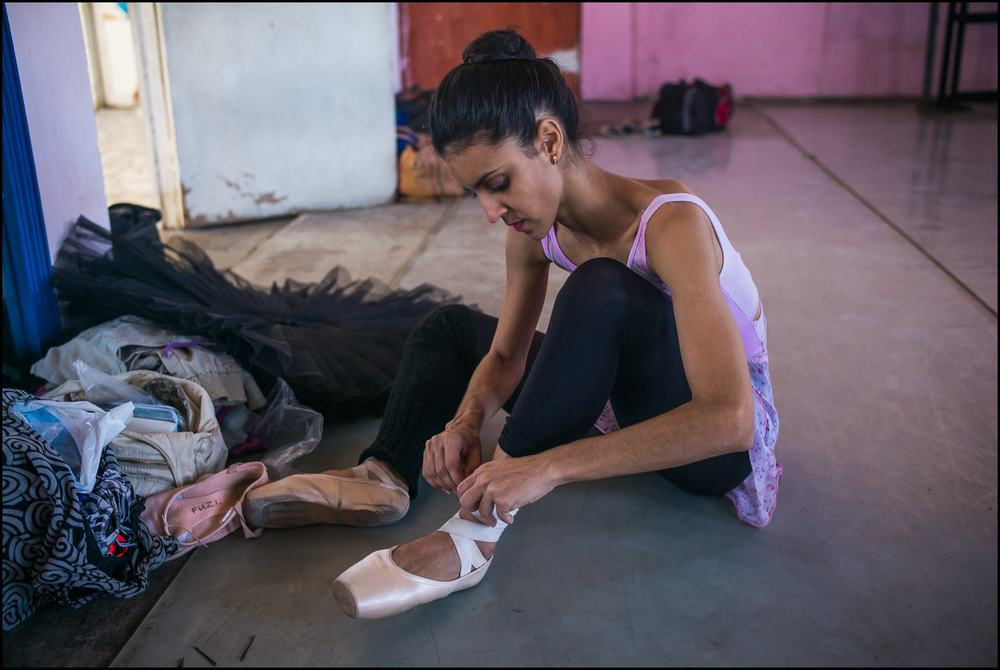 20160218 Cuba-Day 6-1007686.jpg