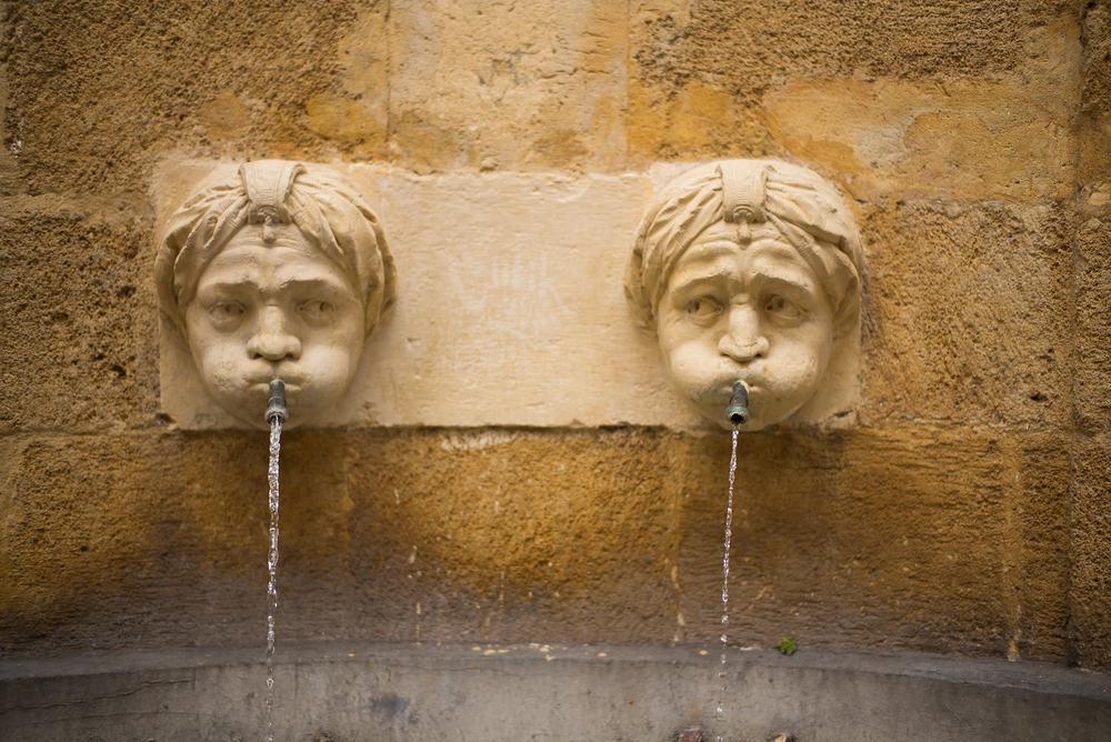 20160608 Aix-en-Provence-1006720.jpg