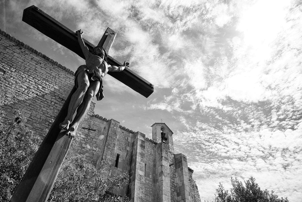 20160610 Aix-en-Provence-1006899-Edit.jpg