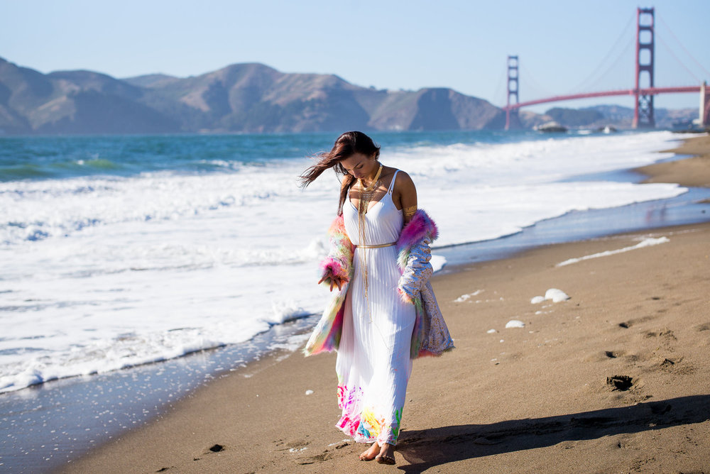 20160710 Boho Coats-Baker Beach SF-1009239.jpg
