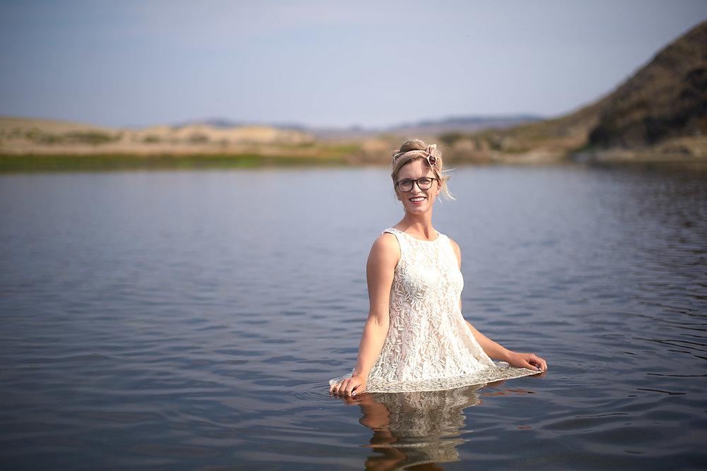 Georgia Ruth-Abbotts Lagoon-Marin