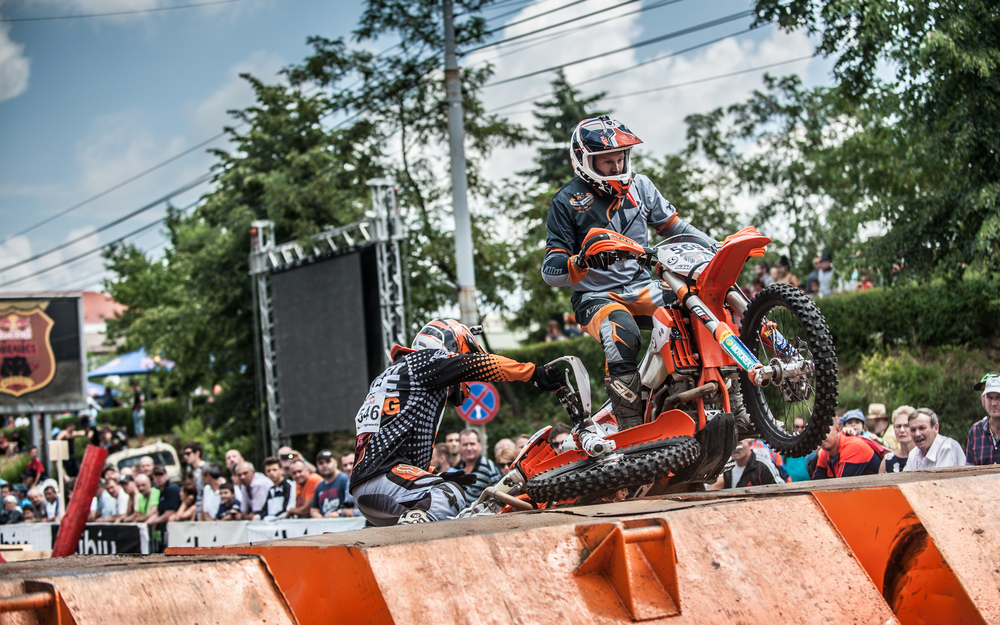 Red Bull Romaniacs 2015_AYA1919.jpg