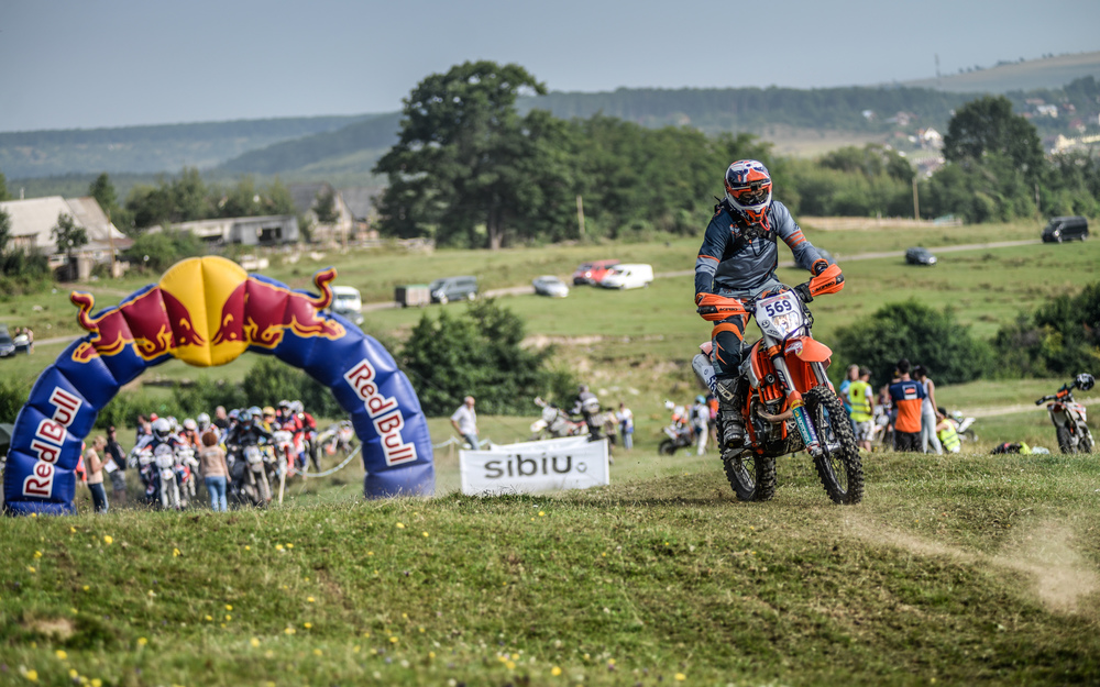 Red Bull Romaniacs 2015_YGS4635.jpg
