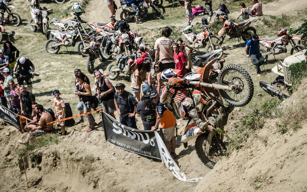 Red Bull Romaniacs 2015_ADA3505.jpg