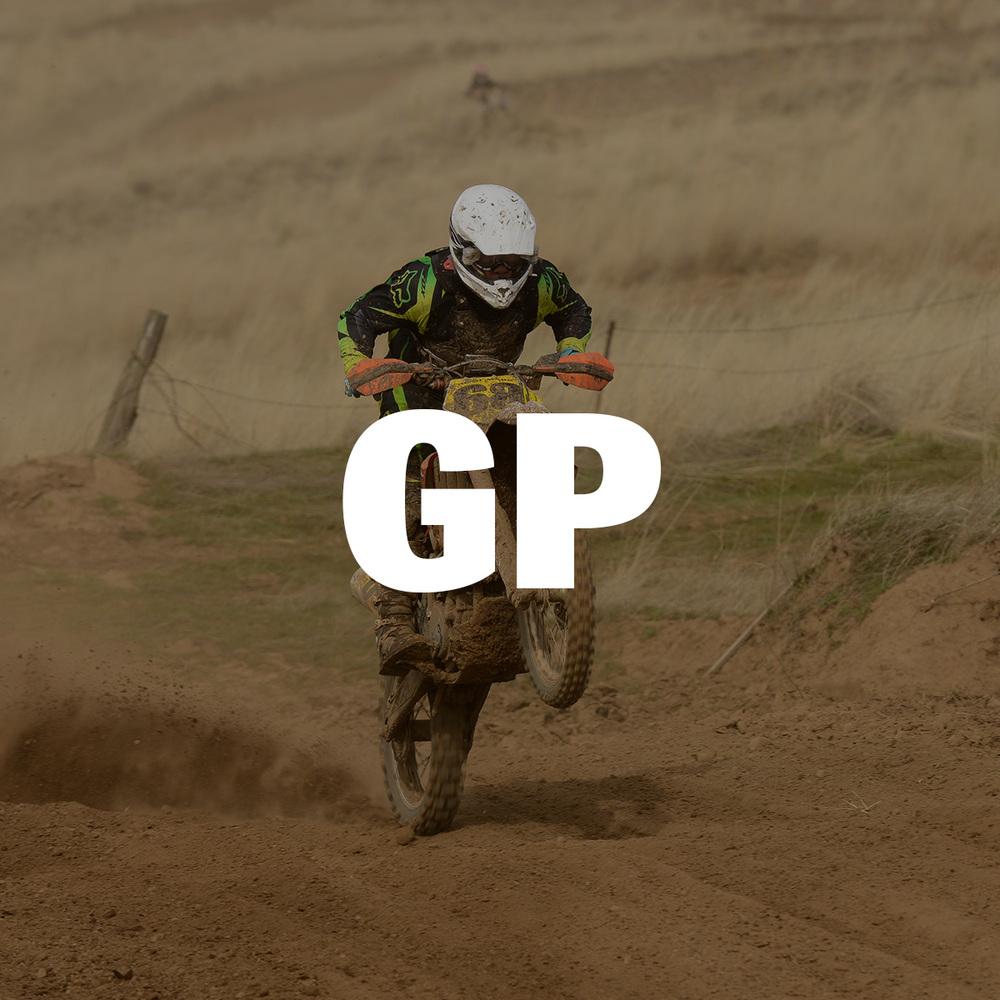 gp_series.jpg