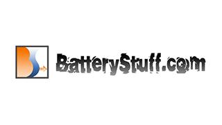 battery_stuff.png