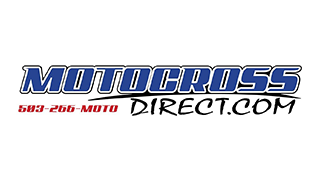 motorcross_direct.png