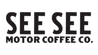 see_see_motor_coffee_co.png