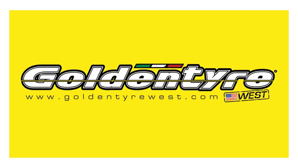 golden_tyre_west.png