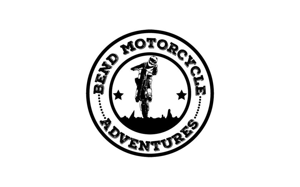 bend_motorcycle_adventures.jpg